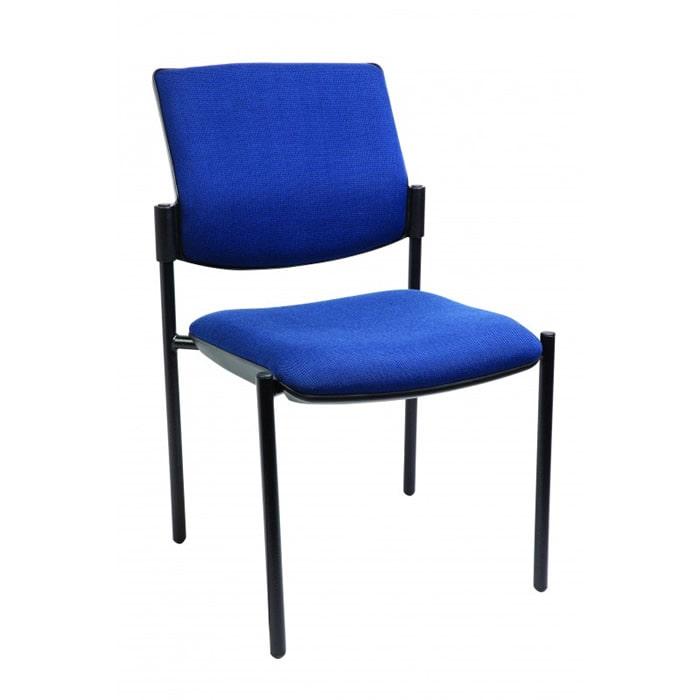 Dyno Side Chair