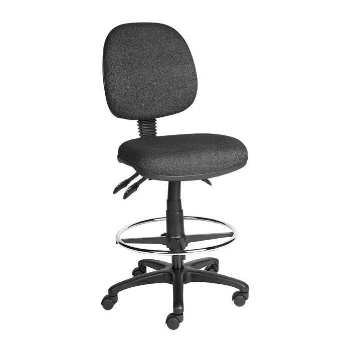 Mackay Drafting Chair