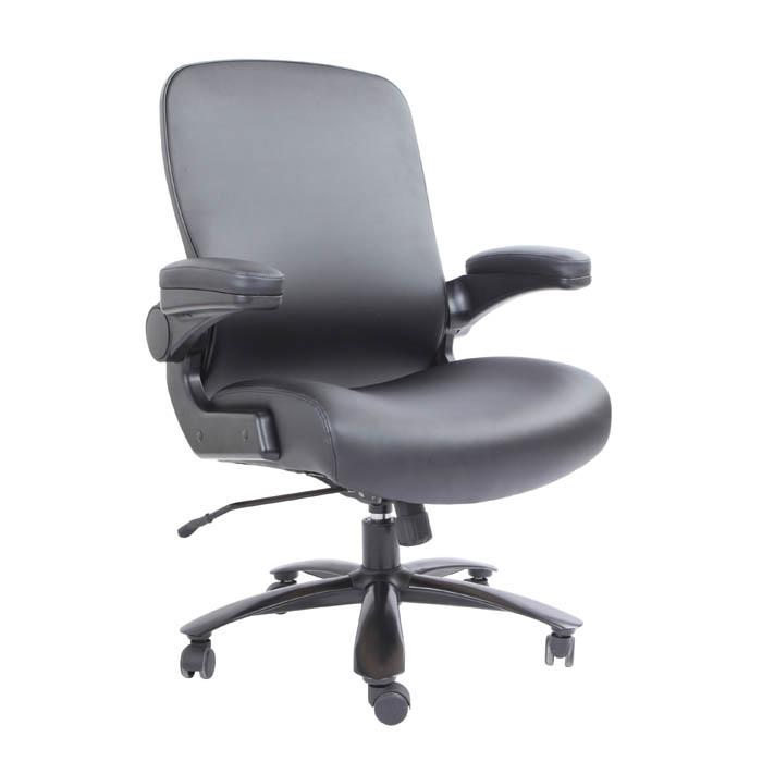Regency Bariatric Exec Chair
