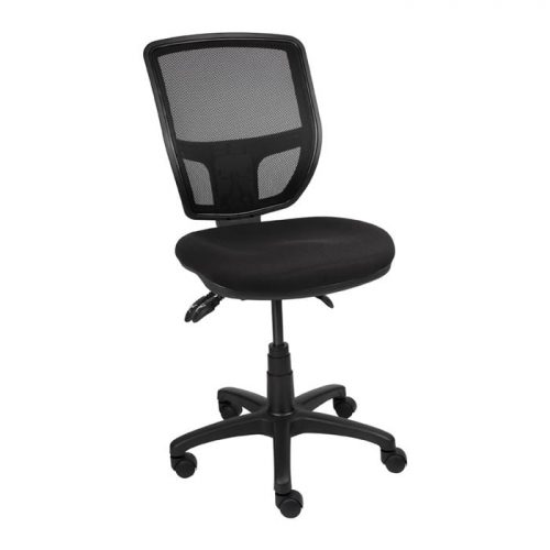 Largo Task Chair